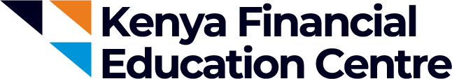 Kenya Financial Education Centre